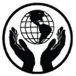 Hands-in-mission-logo