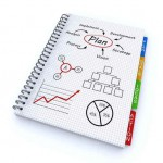 Planning concept technology consulting report